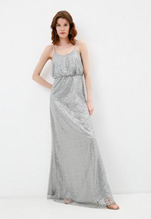 Платье Chi Chi London
