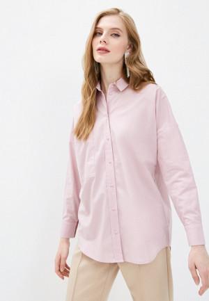 Рубашка Manitsa
