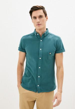 Рубашка D.S