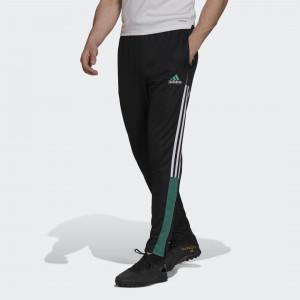 Брюки adidas Equipment Tiro