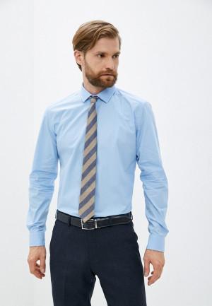 Рубашка Basics & More