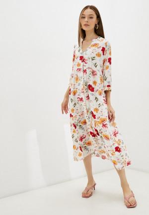 Платье Machiss