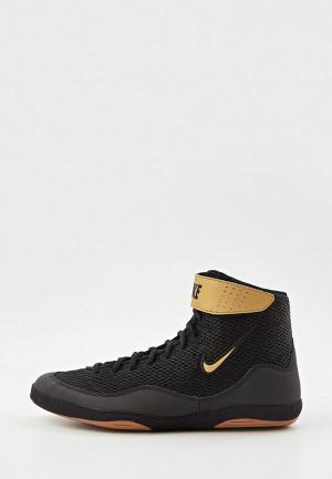 Борцовки Nike
