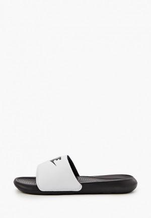 Сандалии Nike