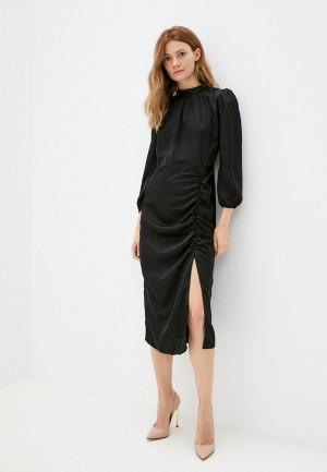 Платье Rainrain