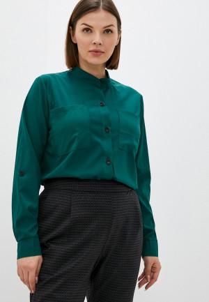 Блуза Lorabomb